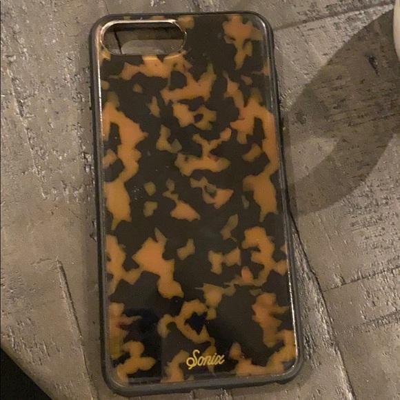 Sonix iPhone 6 Plus case